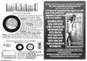 Culture Dub n°13 page 10-11 Steve Vibronics sur Lush Records - Roots Of Dub Funk 4