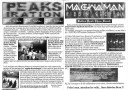 Culture Dub n°13 pages 18-19 Peaks Iration