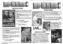 Culture Dub n°13 pages 22-23 Culture Dub séléction Livres Reggae - Culture Dub séléction DVD Reggae