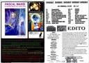 Culture Dub n°14 pages 2-3 Pascal Mahdi