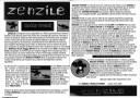Culture Dub n°14 pages 16-17 Zenzilé