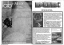 Culture Dub n°14 pages 20-21 Lab°