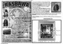 Culture Dub n°14 pages 24-25 Rasbawa