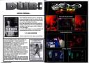 Culture Dub n°14 pages 26-27 Jaherosol Zoo