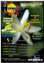 Culture Dub n°14 page 28 Hydrozone Flyer