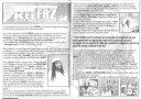 Culture Dub n°15 pages 6-7 Keefaz