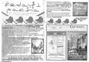 Culture Dub n°15 pages 12-13 Fedayi Pacha