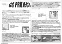 Culture Dub n°15 pages 16-17 GG Project