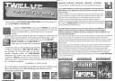 Culture Dub n°15 pages 20-21 Twelve