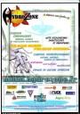 Culture Dub n°15 page 28  Hydrozone Flyer