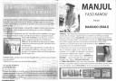 Culture Dub n°16 pages 12-13 Dub Master Riko présent