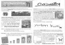 Culture Dub n°16 pages 16-17 Sonarcotik