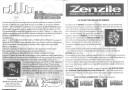 Culture Dub n°16 pages 18-19 Dub Wiser