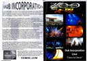 Culture Dub n°16 pages 26-27 Dub Incorporation