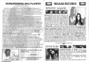 Culture Dub n°17 pages 4-5 Rastafari Story