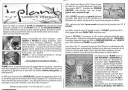 Culture Dub n°17 pages 18-19 I-Plant