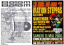 Culture Dub n°17 pages 26-27 Bottom Bottom