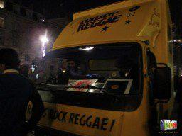Daddy Reggae