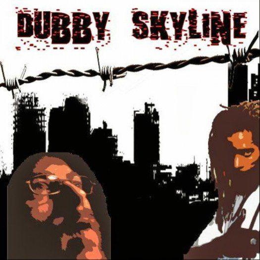 Daweh Congo - Dubby Skyline