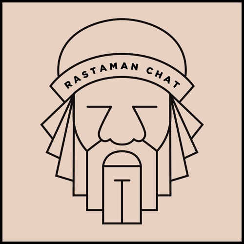 Blind Prophet feat. Ras Demo - Rastaman Chat