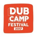 dub-camp-2017