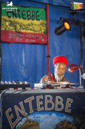 Entebbe Sound System