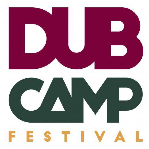 Dub Camp Festival 2018
