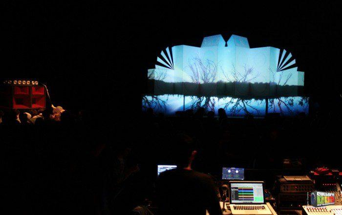 Sound System Arena