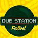 dub-station-festival-2018-logo