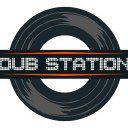 dub-station-festival-2107