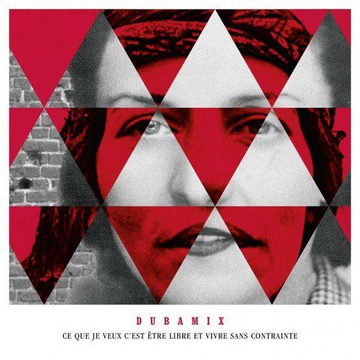 Dubamix - Les P'tits Tracts