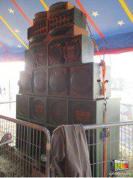 RDK Hi-Fi