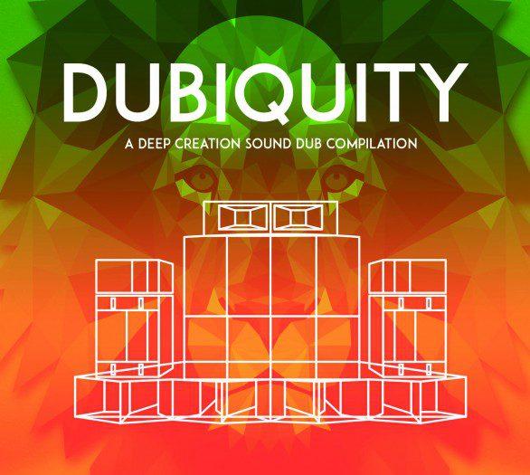 Dubiquity Compilation