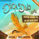 duck-a-dub-4-logo