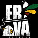 erva-festival-logo