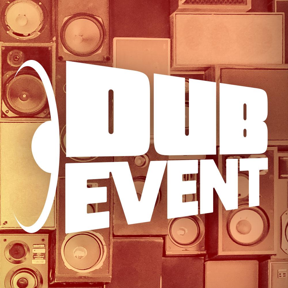 Dub Event