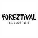 foreztival-2018-logo