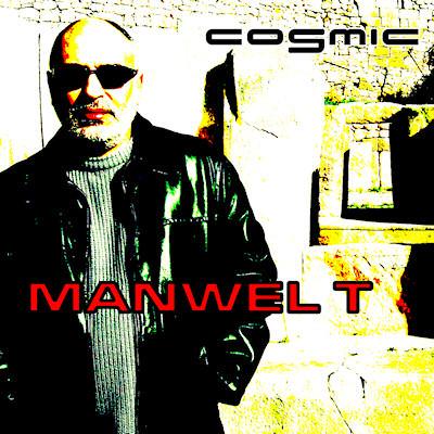Manwell T - Cosmic