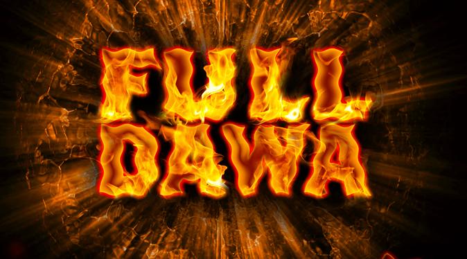 Full Dawa La P'tit Fumée