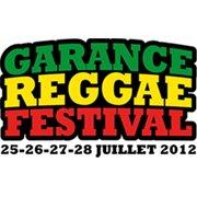 garance festival