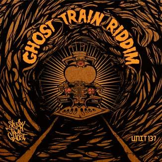 Ghost Train Riddim