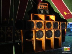Revival Sound System