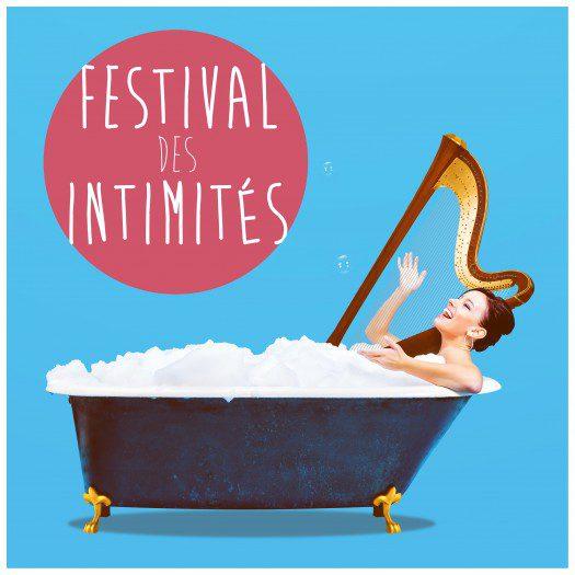 Festival des Intimités
