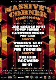 massive-corner-9-Garance-Reggae-Festival-Off