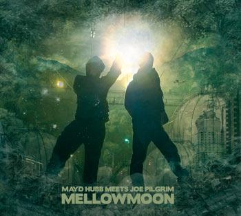 mayd-hubb-meets-joe-pilgrim-mellowmoon