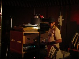 I-Station Sound System