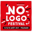 no-logo-festival-2017