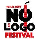 no-logo-festival-2018