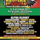 nomade-reggae-festival-2017