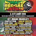 nomade-reggae-festival-2018-logo